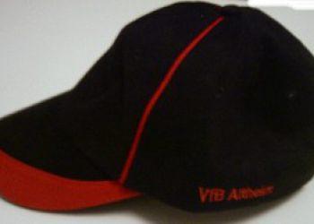 VfB-Cap