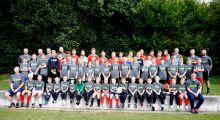 Begeisterung beim VfB-Jugendtag 2019