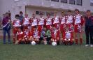 1992 - A-Junioren