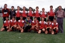 1994 - C-Junioren