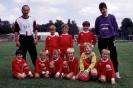 1994 - F-Jugend