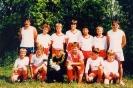 1986 - C-Junioren