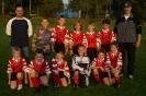2005 - E-Junioren