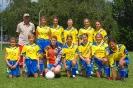 2006 - B-Juniorinnen