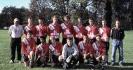2003 - A-Junioren