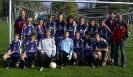 2005 -  C-Junioren