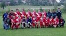 VfB I - Saison 1994-95