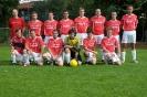 VfB II - Saison 2008-09