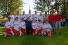 VfB II - Saison 2007-08