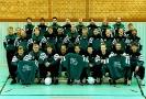VfB-Fussball 1996-97