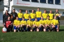 VfB I - Saison 2001-02