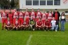 VfB I - Saison 2009-10