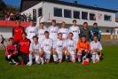 VfB I - Saison 2007-08