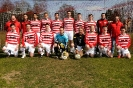 VfB I - Saison 2012-13