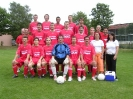 VfB I - Saison 2005-06