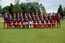 VFB I - Saison 2016-17