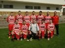 VfB II - Saison 2014-15