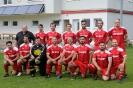 VFB II - Saison 2017-18