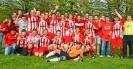 VfB II - Saison 2012-13